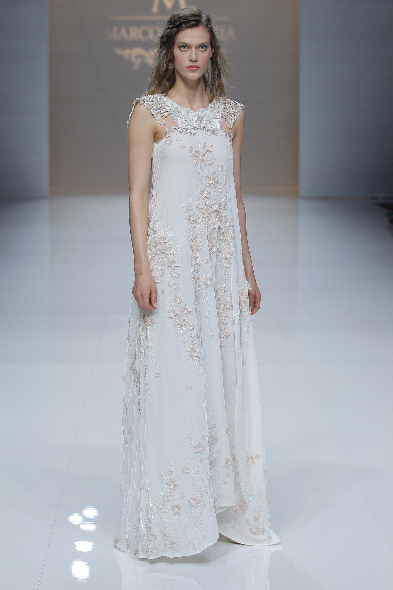 146 ideas para tu vestido de novia