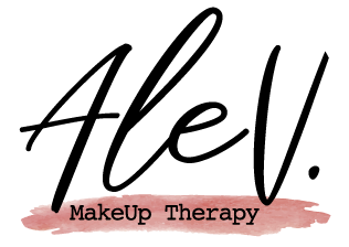 Ale Vélez MakeUp Therapy